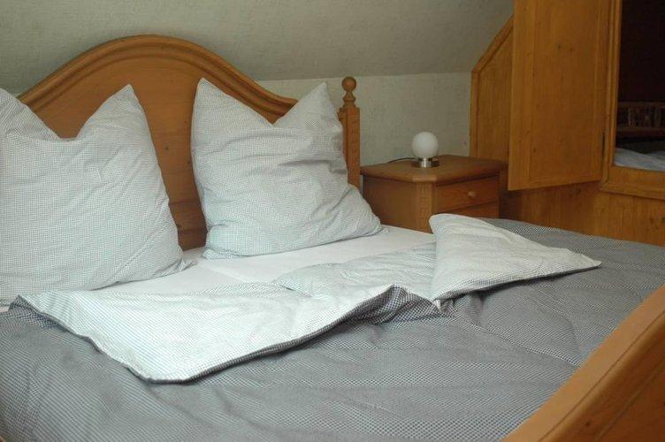 meine neue ferienh user nordsee ferienhaus kamin sauna. Black Bedroom Furniture Sets. Home Design Ideas