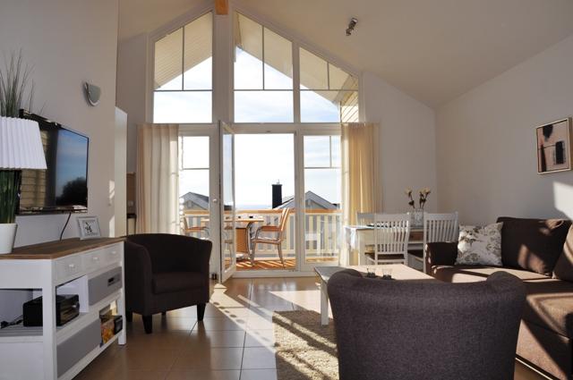 meine ferienwohnungen an der ostsee nordsee ferienhaus kamin sauna. Black Bedroom Furniture Sets. Home Design Ideas
