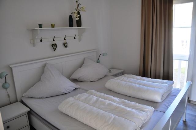 meine ferienh user an der ostsee nordsee. Black Bedroom Furniture Sets. Home Design Ideas