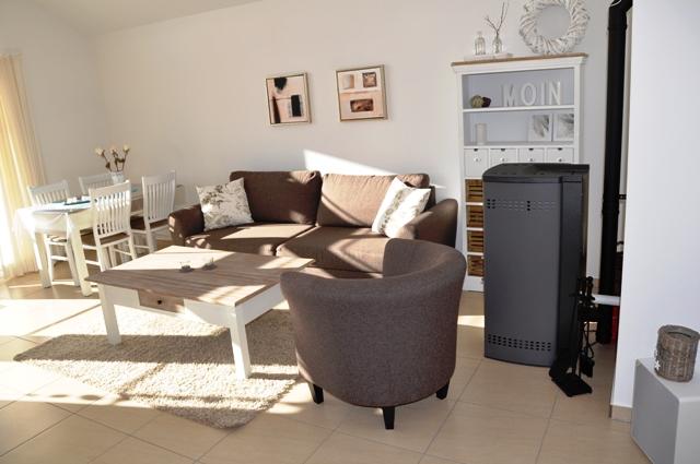 meine ferienwohnungen an der ostsee nordsee. Black Bedroom Furniture Sets. Home Design Ideas